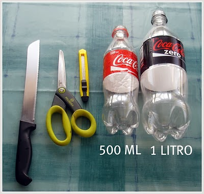 DIY-plastic-bottle-needs