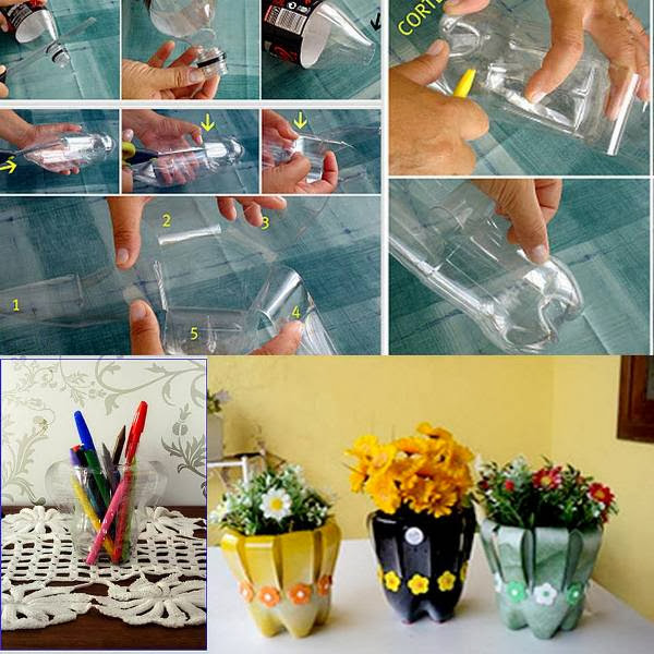 DIY-plastic-bottle