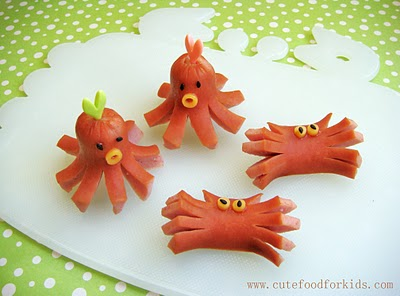 Hotdog-Crab-Octopus-1