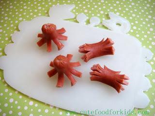 Hotdog-Crab-Octopus-4