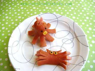 Hotdog-Crab-Octopus-6
