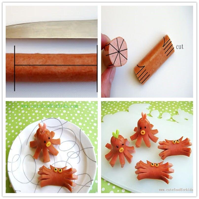 Hotdog-Crab-Octopus-Featured