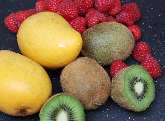 Kiwi-Mango-Pop-5