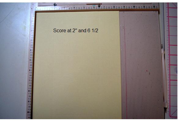 Mini-Cardboard-Bag-for-Presents-DIY-2-0-1