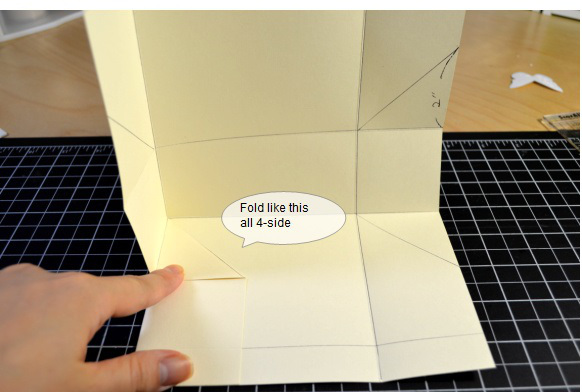 Mini-Cardboard-Bag-for-Presents-DIY-2-0-3