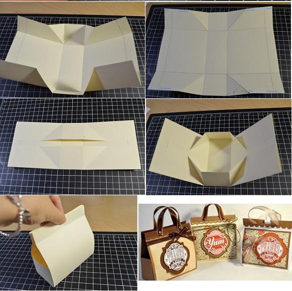 Mini-Cardboard-Bag-for-Presents-DIY-2-0-4