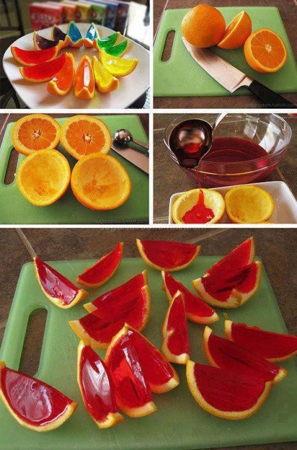 Orange-Skin-Gelatin