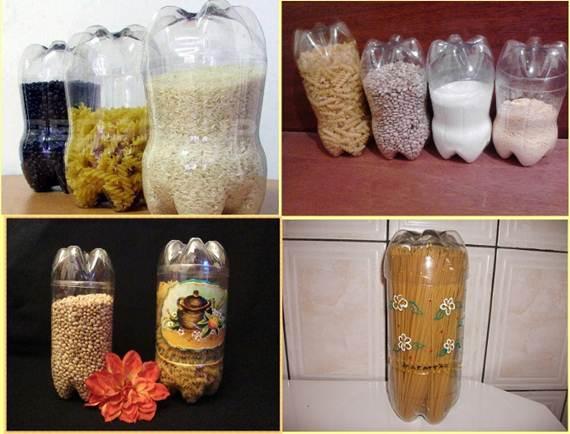 http://coolcreativity.com/wp-content/uploads/2014/07/Reuse-Plastic-Bottle-2.jpg
