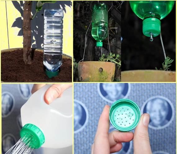 Reuse-Plastic-Bottle-3
