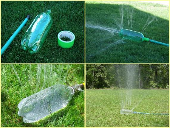 Reuse-Plastic-Bottle-8