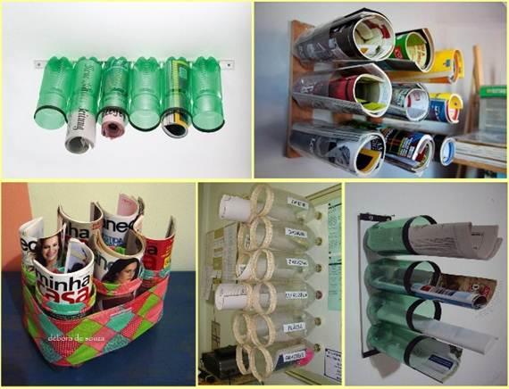 Reusing-plastic-bottles-1