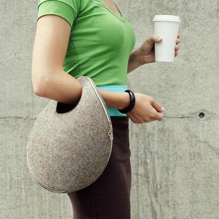 Cool Creative Handbag Designs