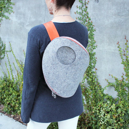 Cool Creative Handbag Designs