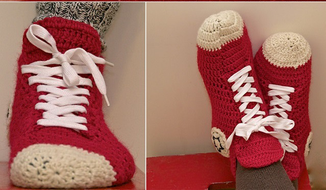 crochet-converse-slippers-final-00-08