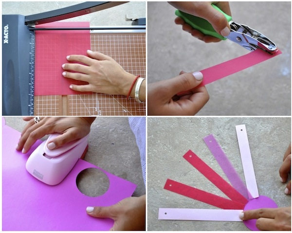 diy-blooming-gift-or-treat-wrapper-3