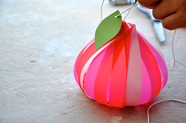 diy-blooming-gift-or-treat-wrapper-6