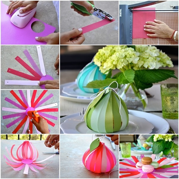 diy-blooming-gift-or-treat-wrapper-f