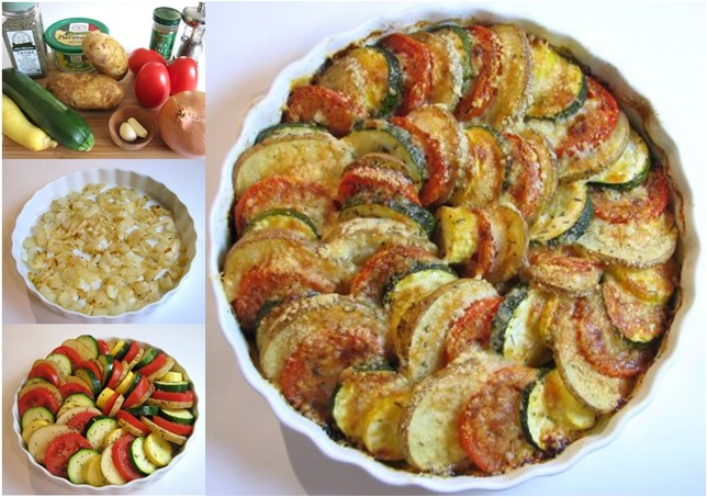 diy-colorful-and-tasty-veggie-spiral-dinner-f