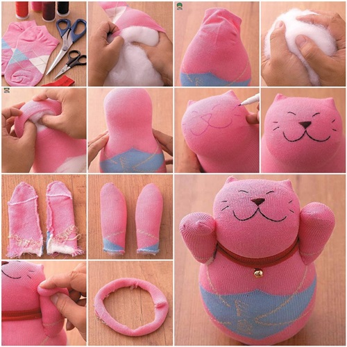 diy-cute-cat-sock-toy-00-f