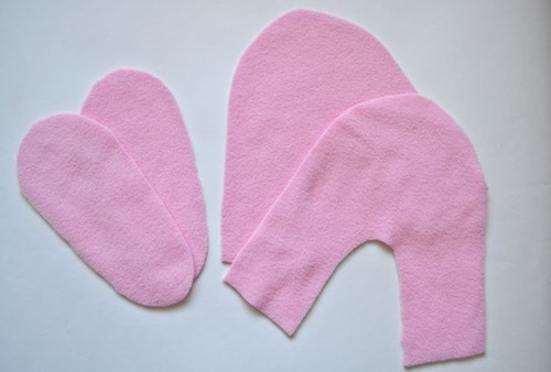 diy-cute-slippers-bunnies-06