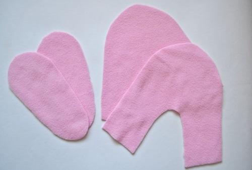 diy-cute-slippers-bunnies-06