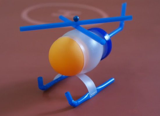diy-cute-toy-helicopter-out-of-plastic-bottle-7