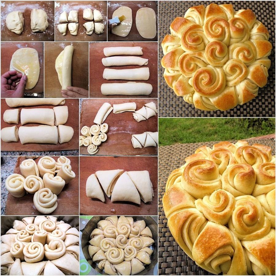 diy-delicious-happy-flower-bread-i