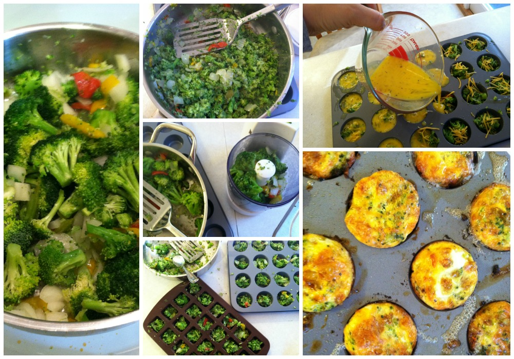 Diy easy and yummy vegetables and cheese mini quiches for Decoration quiche