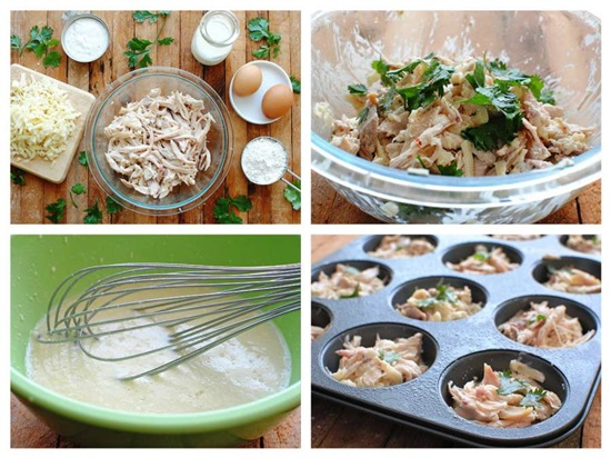 diy-mini-chicken-and-cheese-pies-1