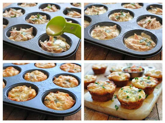 diy-mini-chicken-and-cheese-pies-2