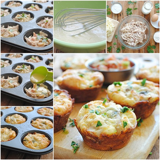 diy-mini-chicken-and-cheese-pies-f
