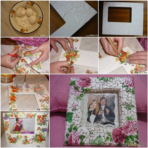 diy-mosaic-picture-frame-out-of-white-egg-shell-f