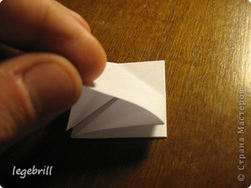 diy-origami-twisty-rose-4