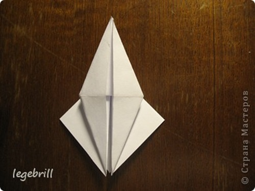 diy-origami-twisty-rose-5