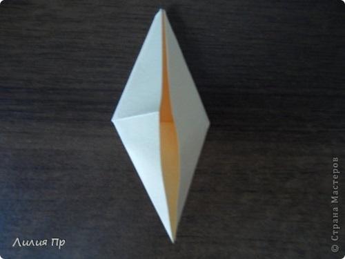 diy-origami-twisty-rose-6