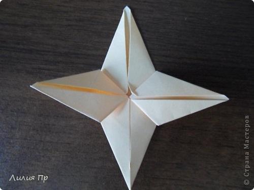 diy-origami-twisty-rose-9