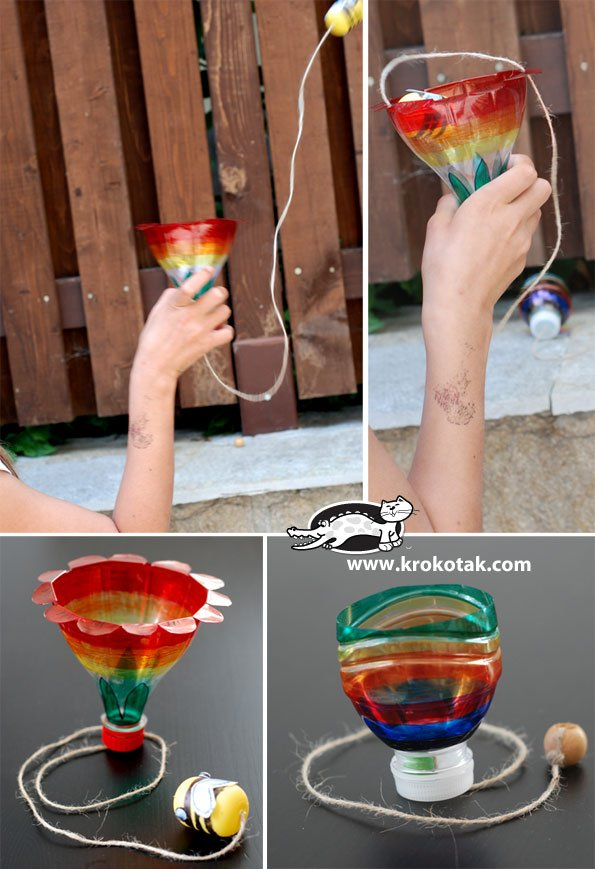 diy-plastic-bottles-game-7