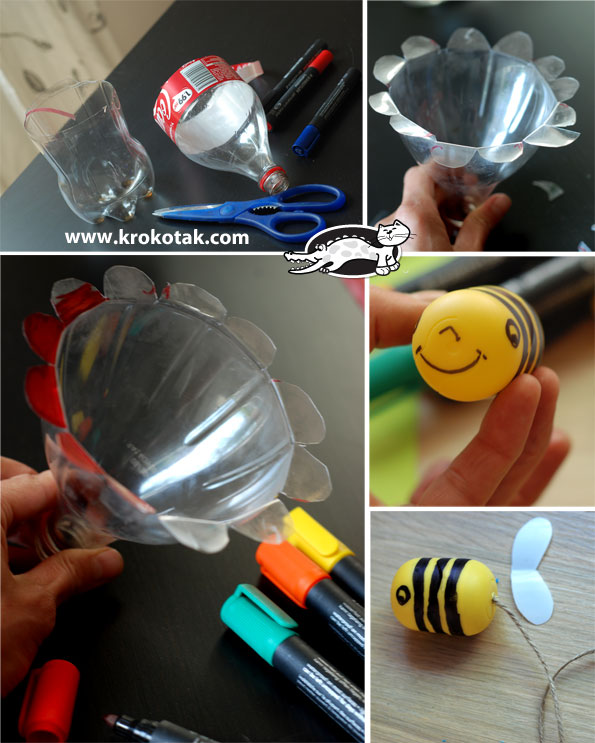 diy-plastic-bottles-game-8