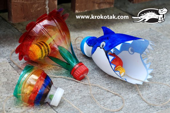 diy-plastic-bottles-game-9