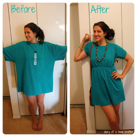 diy-t-shirt-turns-into-a-lovely-dress-01
