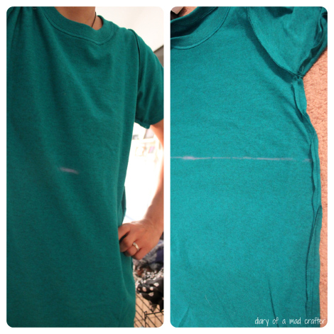 diy-t-shirt-turns-into-a-lovely-dress-10