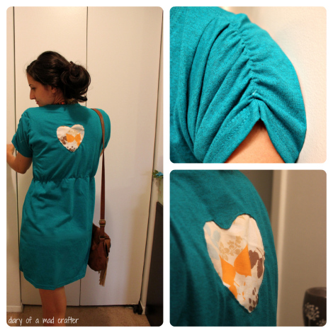 diy-t-shirt-turns-into-a-lovely-dress-11