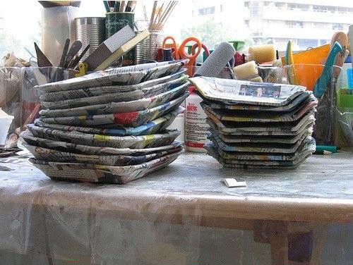 diy-wall-organizer-from-styrofoam-trays-0-2