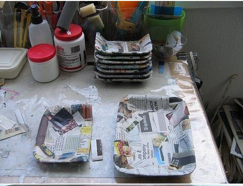 diy-wall-organizer-from-styrofoam-trays-0-3
