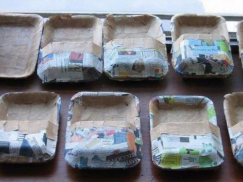 diy-wall-organizer-from-styrofoam-trays-0-5