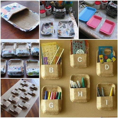 diy-wall-organizer-from-styrofoam-trays-0-f