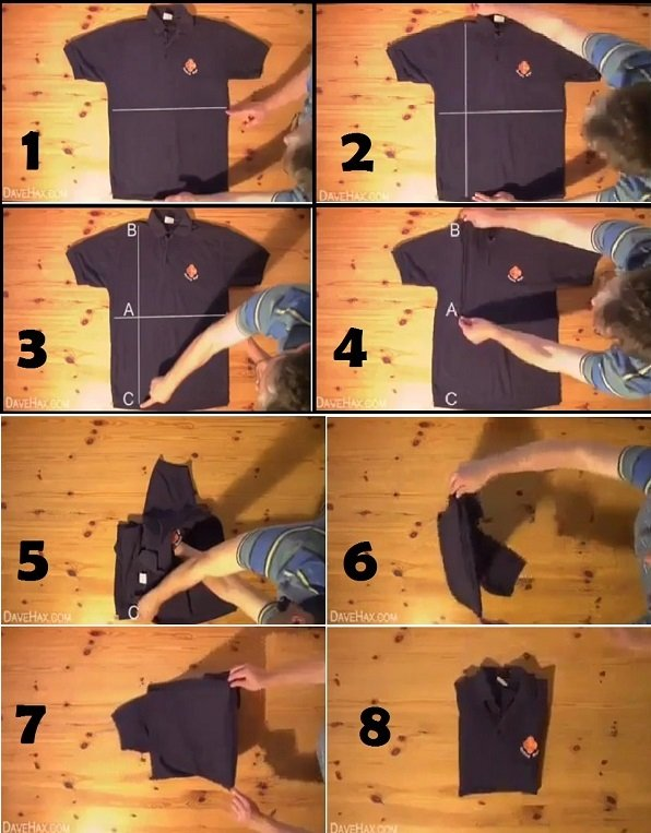 how-to-fold-a-t-shirt-in-less-than-2-seconds1