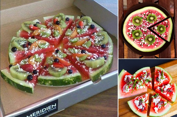 Cool-Watermelon-Pizza-for-Summer-Days