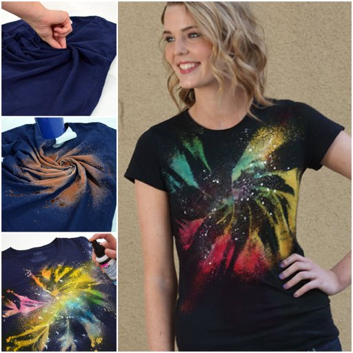 Galaxy-Twist-Bleach-Tie-Dye-Shirt-3