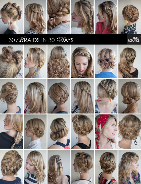 Hair-Romance-30-braids-in-30-days-collage-title